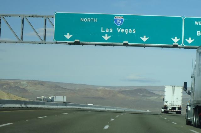 Viagem EUA 2 582