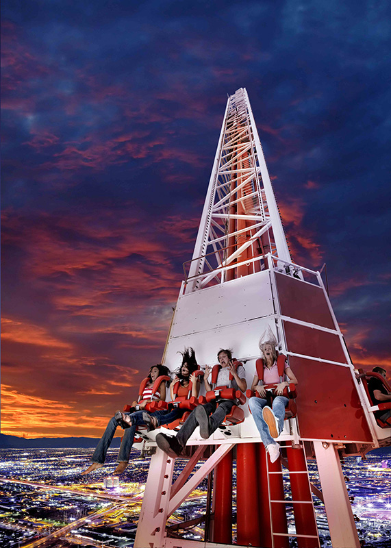 Fonte: http://www.stratospherehotel.com/Activities/Thrill-Rides/Insanity#prettyPhoto/0/