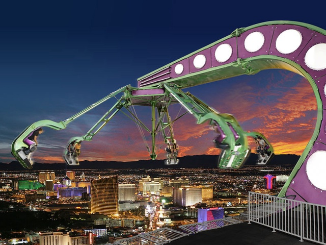Fonte: http://www.stratospherehotel.com/Activities/Thrill-Rides/Insanity#prettyPhoto/1/