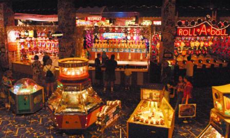 Fonte: http://www.visiter-lasvegas.com/les-attractions-pour-enfants-au-circus-circus/