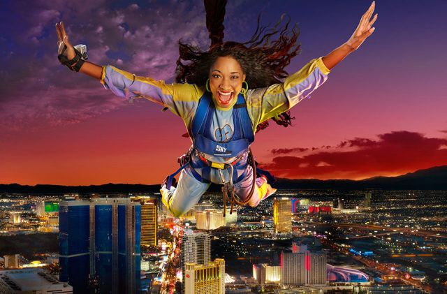 Fonte: http://www.stratospherehotel.com/Activities/Thrill-Rides/SkyJump