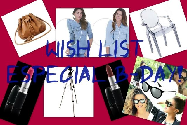 Wish_list_especial_b_day