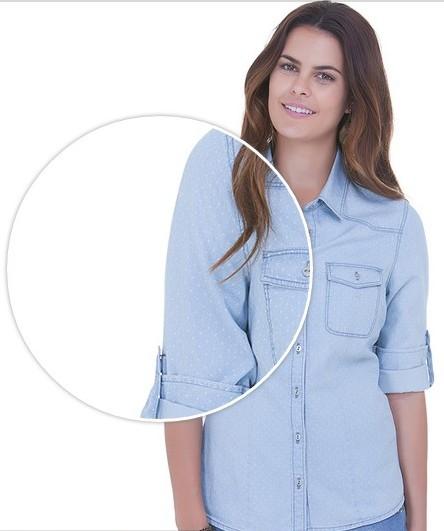 Wish_list_camisa_jeans