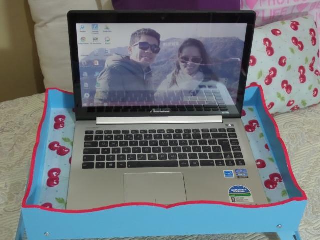 diy-bandeja_notebook